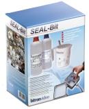 Seal Bit