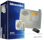 Kit Ago Alarmsystem