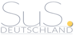 SuS Deutschland GmbH